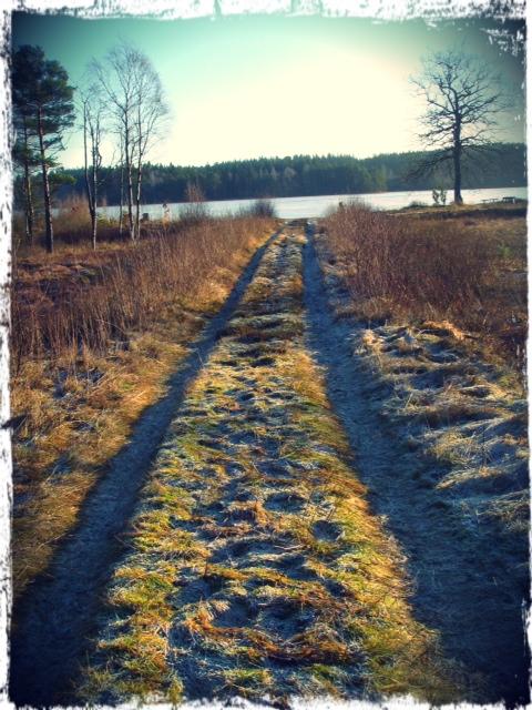 Hannabadssjön