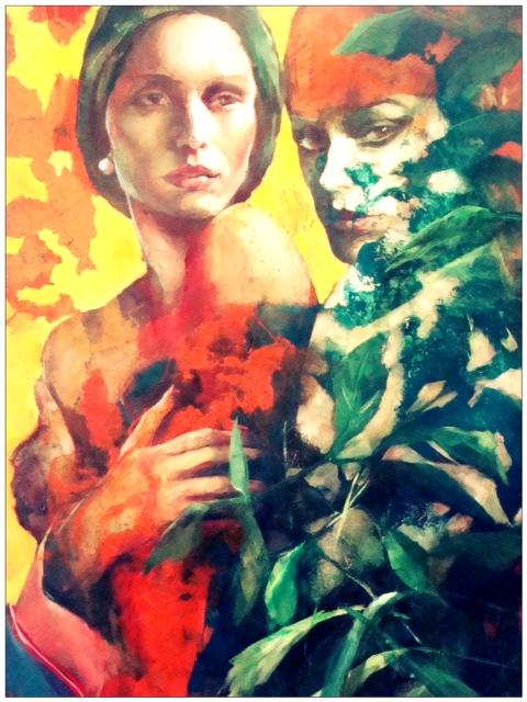 Monica Strandberg 3