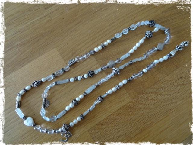 Knythalsband, dorje 140321