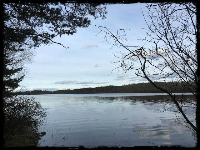Sjön 2L