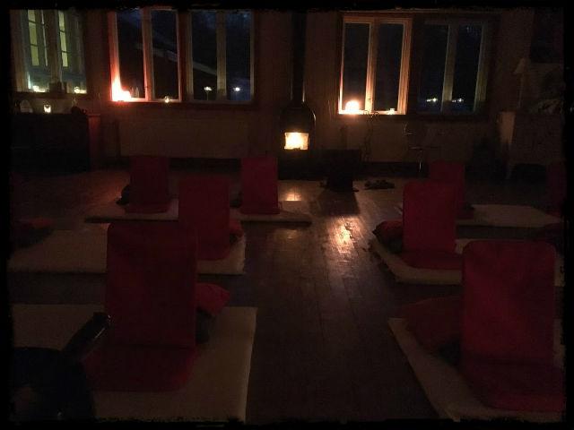 meditationsrummet-l
