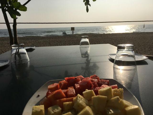 frukost-pa-mgm-l