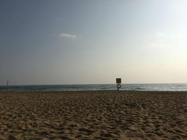 stranden-l