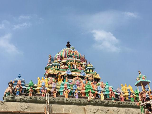 Tempel 3 L